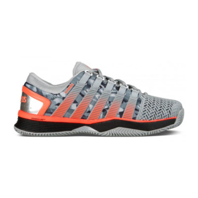 scarpa-k-swiss-hypercourt-2.0-hb-2017-novità-tennis3.it
