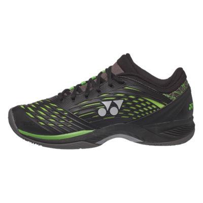 scarpa-yonex-Power-Cushion-Fusionrev-2-Clay-nera-verde-2017-novità-tennis3.it