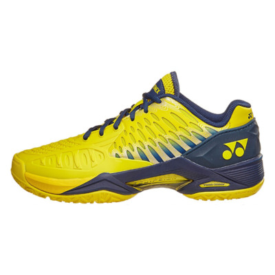 scarpa-yonex-eclipsion-2-giallo-blu-2017-all-court-novità-2017-tennis3.it