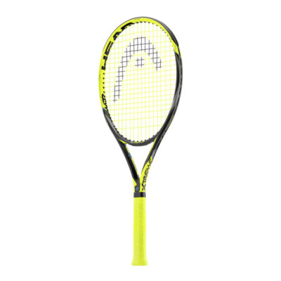 racchetta-head-extreme-graphene-touch-mp-tennis3.it