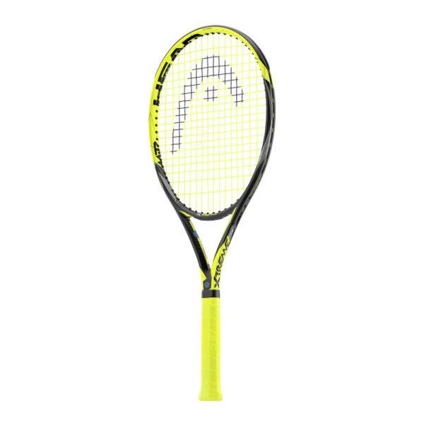 racchetta-head-extreme-graphene-touch-mp-tennis3.it