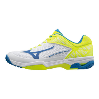 scarpa-mizuno-wave-exceed-tour-2-AC-tennis3.it