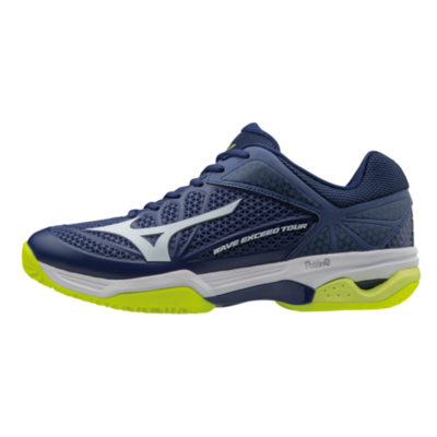 scarpa-mizuno-wave-exceed-tour-2-cc-2017-blu-tennis3.it