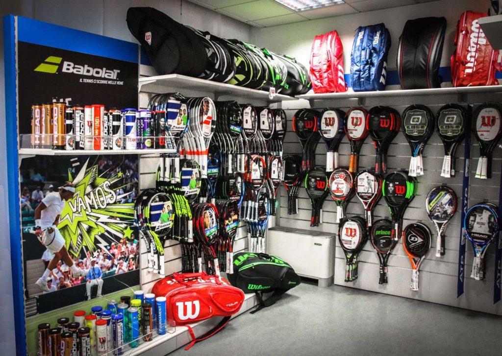 negozio-tennis-mestre-2