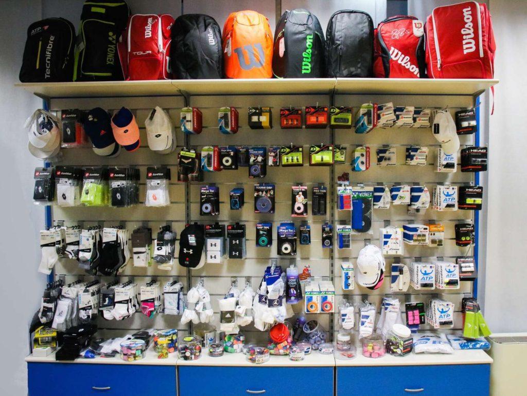 negozio-tennis-mestre-3