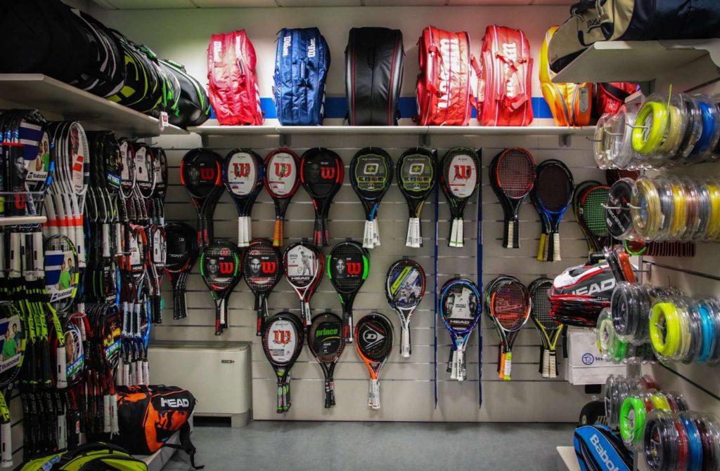 negozio-tennis-mestre-4