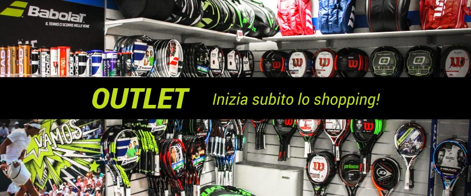 tennis3-negozio-tennis-outlet