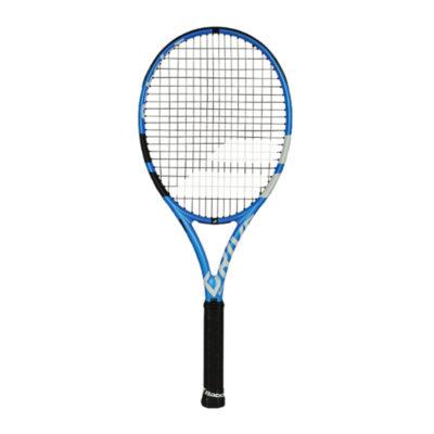 racchetta-babolat-pure-drive-2018-tennis3.it