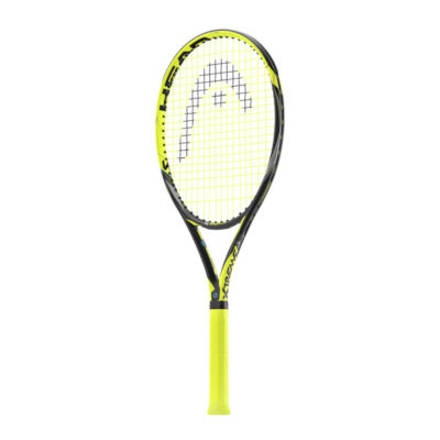 racchetta-head-graphene-touch-extreme-s-tennis3.it