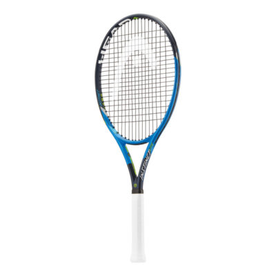 racchetta-head-instinct-lite-graphene-touch-tennis3.it