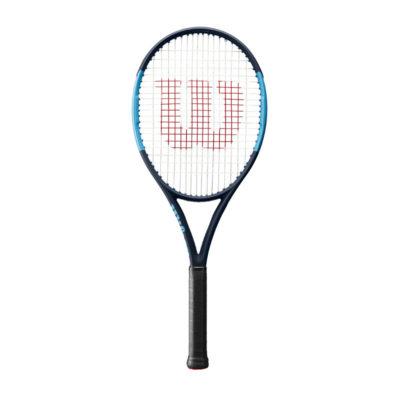 racchetta-wilson-ultra-100-Lite-277gr-2017-tennis3.it