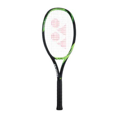 racchetta-yonex-ezone-98-305-grammi-2018-tennis3.it