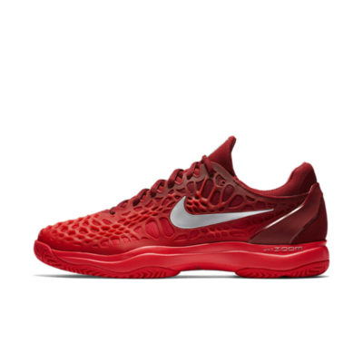 scarpa-nike-air-zoom-cage-3-HC-tennis3.it