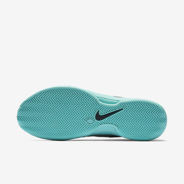 scarpe da tennis terra rossa nike