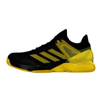 scarpa-adidas-adizero-ubersonic-2-clay-2017-tennis3.it