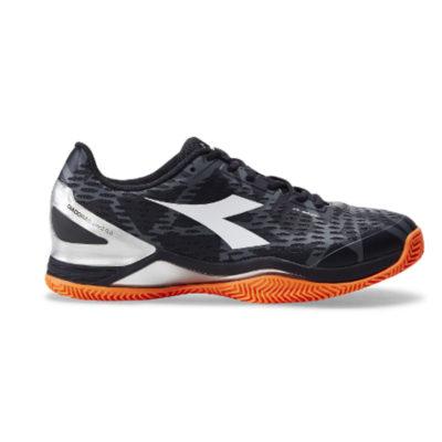 scarpa-diadora-speed-blushield-2-clay-tennis3.it
