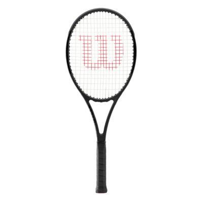 racchetta-wilson-prostaff-97L-countervail-tennis3-it