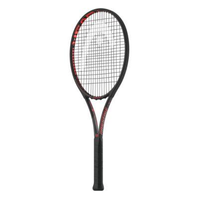 racchetta-head-prestige-touch-mp-tennis3.it