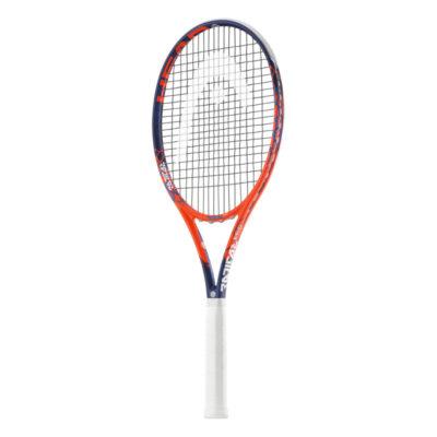racchetta-head-radical-Touch-Pro-tennis3.it