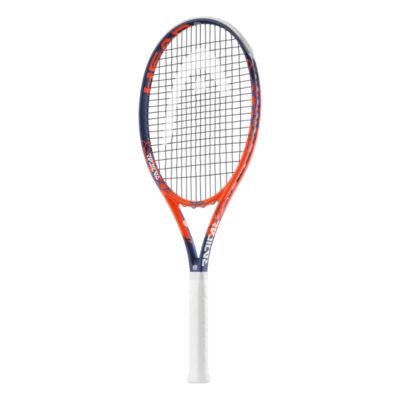 racchetta-head-radical-touch-S-tennis3.it