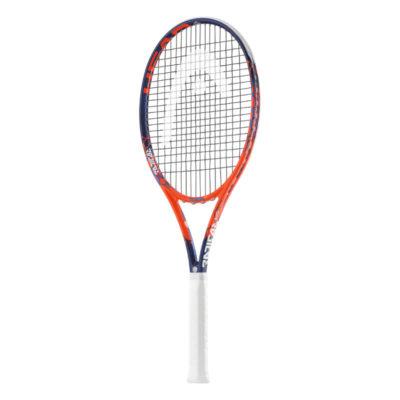 racchetta-head-radical-touch-mp-tennis3.it