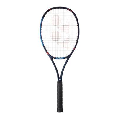 racchetta-yonex-v-core-pro-300-grammi-tennis3it