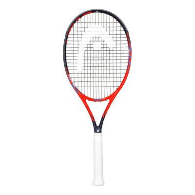 racchetta-head-radical-touch-lite-2018-tennis3