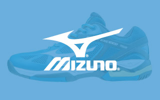 tennis3 shop mizuno
