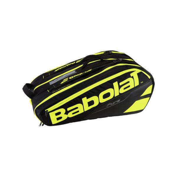 borsone-babolat-pure-aero-12-tennis3-it