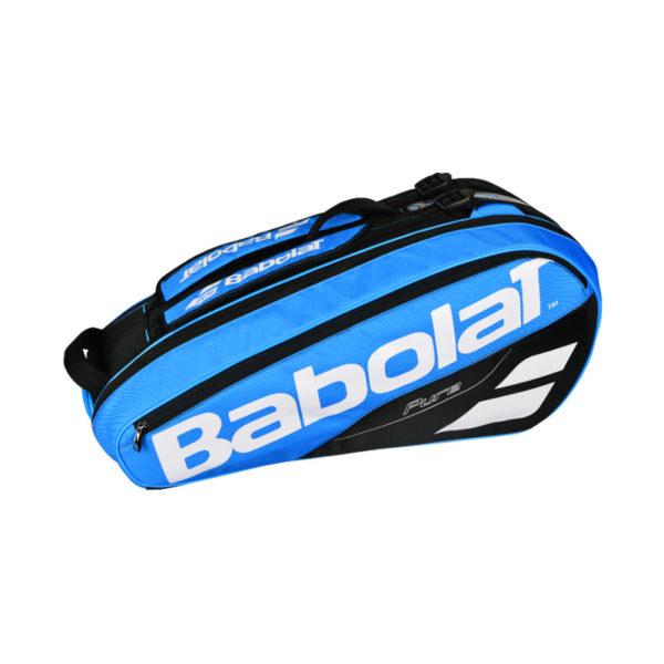 borsone-babolat-pure-drive-x6-2017-tennis3.it