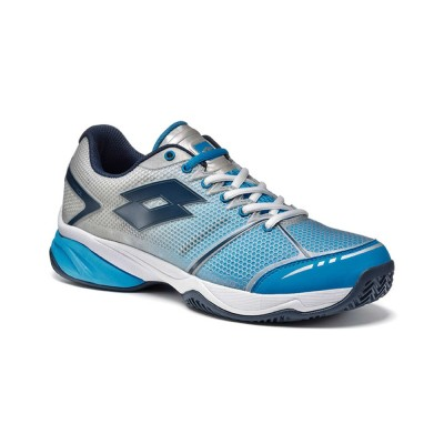 scarpa lotto viper ultra clay tennis3
