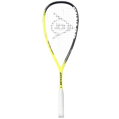 racchetta da squash Dunlop Apex infinity squash