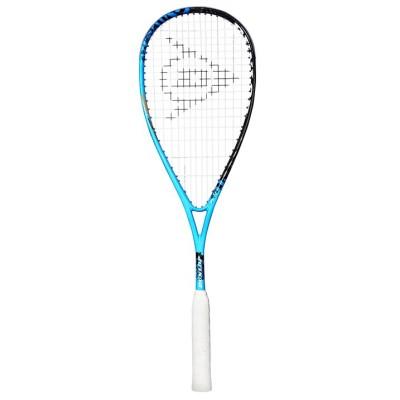 racchetta da squash Dunlop Force evolution 120 squash
