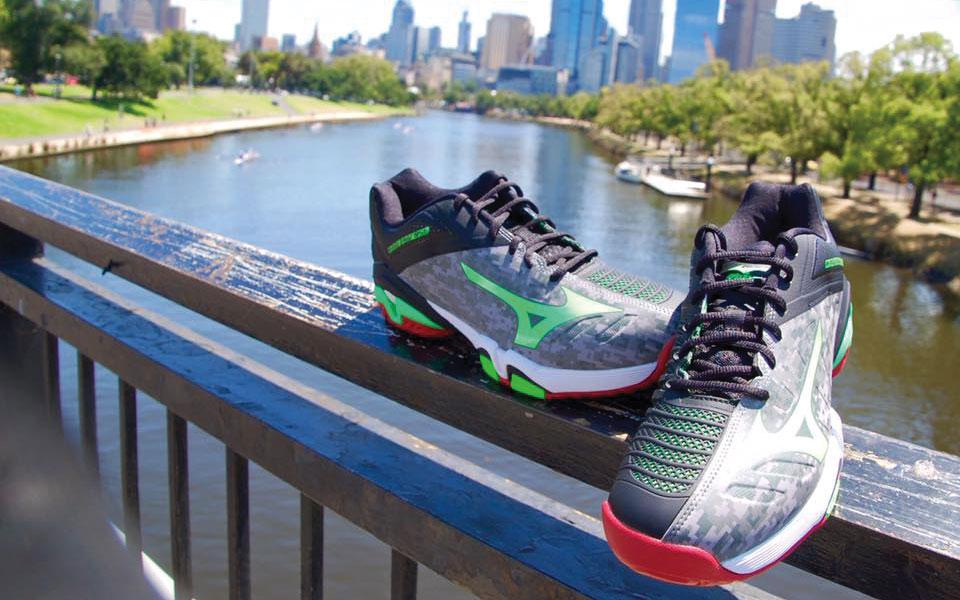 scarpe-tennis-mizuono-negozio-1