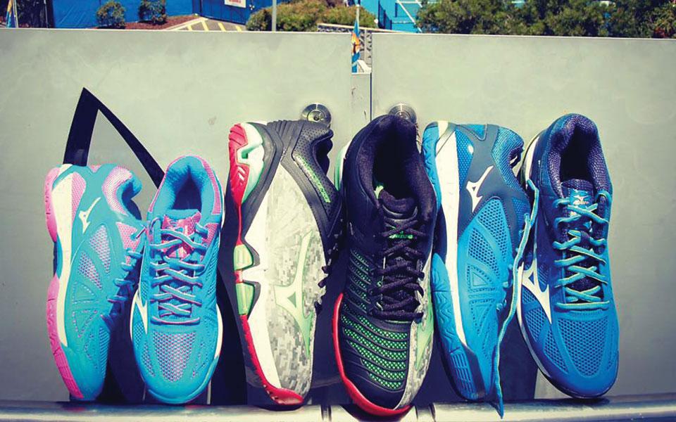 scarpe-tennis-mizuno-negozio-6