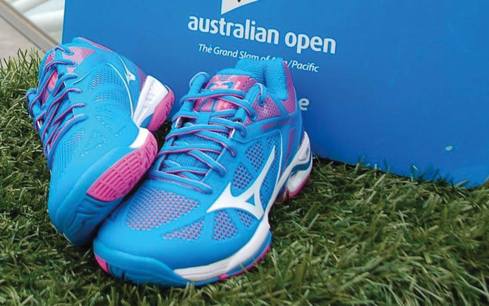 scarpe-tennis-mizuono-negozio-8