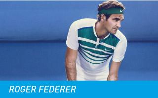 tennis3 roger federer