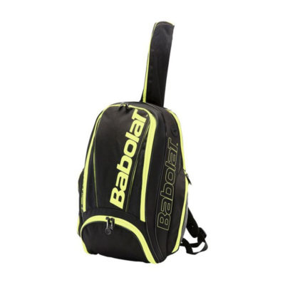 zaino-babolat-pure-aero-backpack-2017-tennis3.it