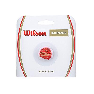 antivibrazione-wilson-centenario-dampener-tennis3.it