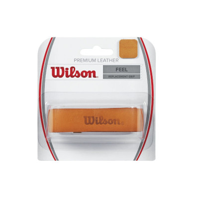 grip-wilson-cuoio-premium-leather-tennis3.it