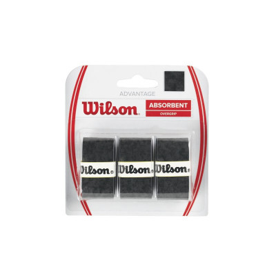 overgrip-wilson-advantage-nero-tennis3.it