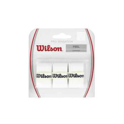overgrip-wilson-pro-sensation-white-bianco-tennis3.it