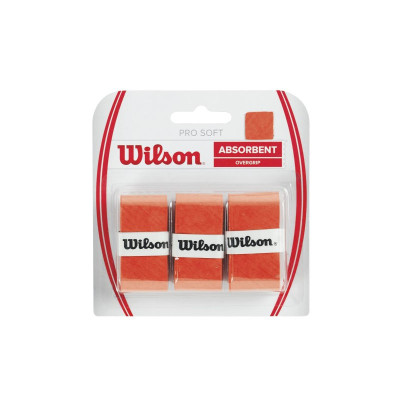 overgrip-wilson-pro-soft-rosa-arancio-tennis3.it
