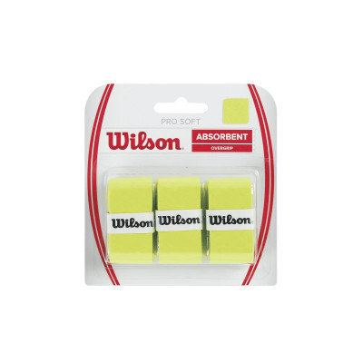 overgrip-wilson-pro-soft-verde-pistacchio-tennis3.it