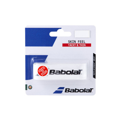 Grip-Babolat-skin-Fell-bianco-tennis3.it