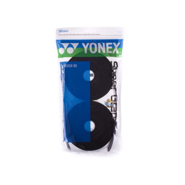 Overgrip-Yonex-supergrap-x30-nero-tennis3.it