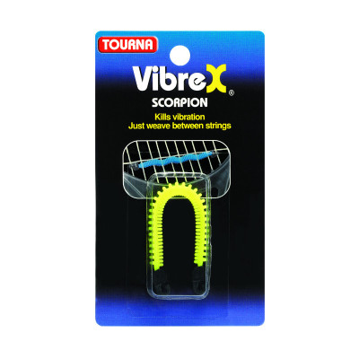 antivibra-tourna-vibrex-scorpion-giallo-tennis3.it