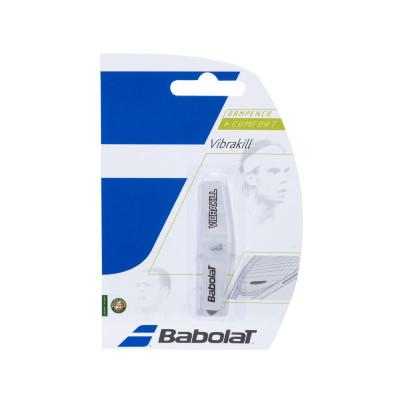 antivibrazione-babolat-vibrakill-tennis3.it