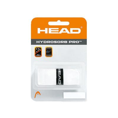 grip head hydrosorb pro bianco tennis3.it