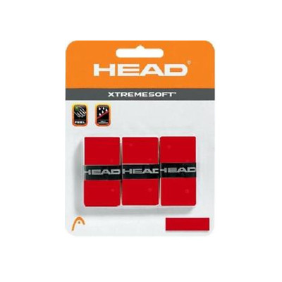 overgrip-head-extreme-soft-rosso-tennis3.it